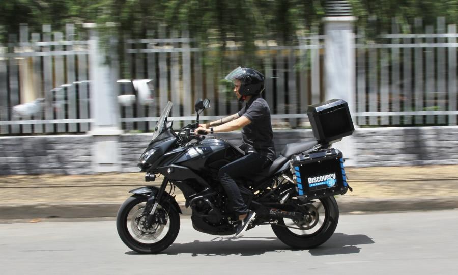 Kawasaki-Versys-650-mo-to-gia-hoi-cho-mua-phuot-cuoi-nam-anh-6