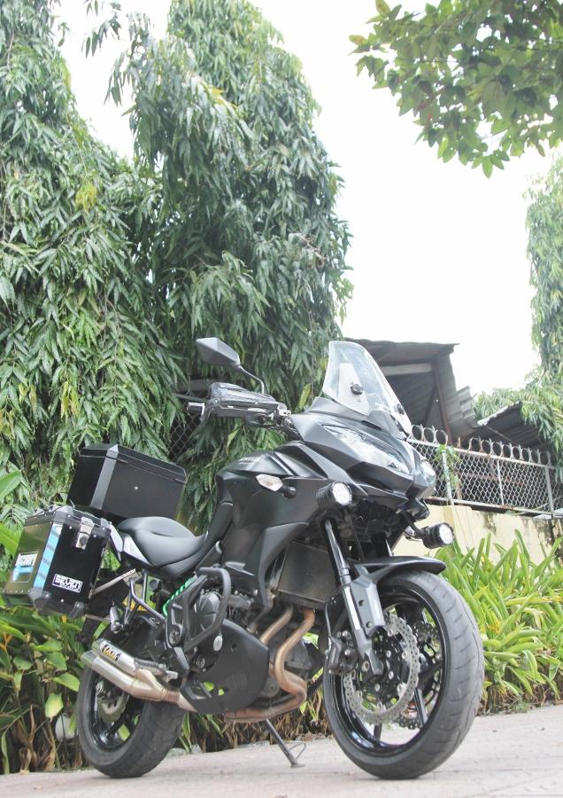 Kawasaki-Versys-650-mo-to-gia-hoi-cho-mua-phuot-cuoi-nam-anh-15