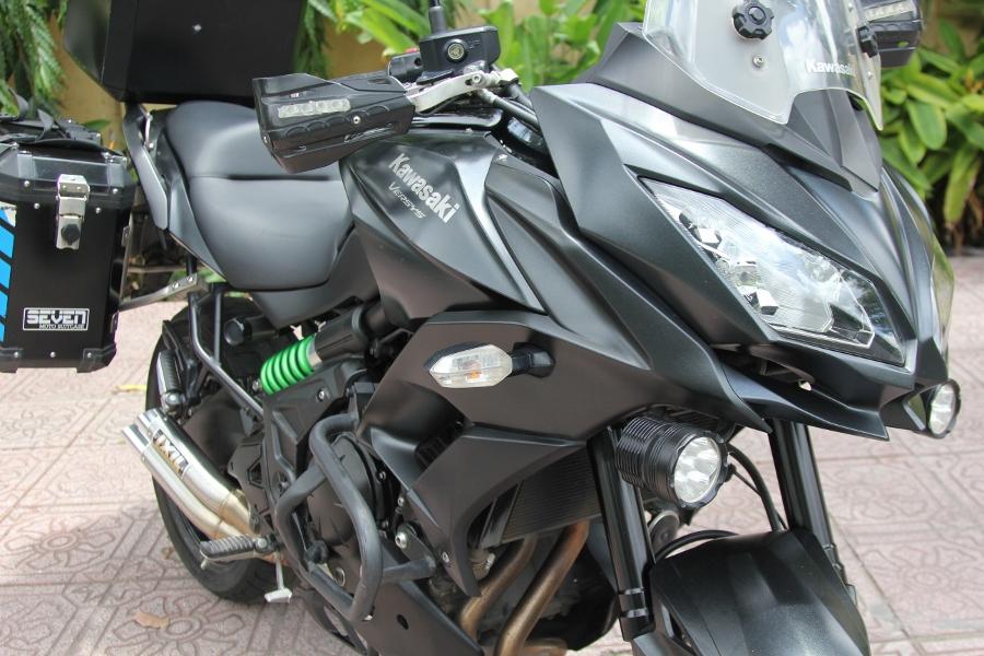Kawasaki-Versys-650-mo-to-gia-hoi-cho-mua-phuot-cuoi-nam-anh-17