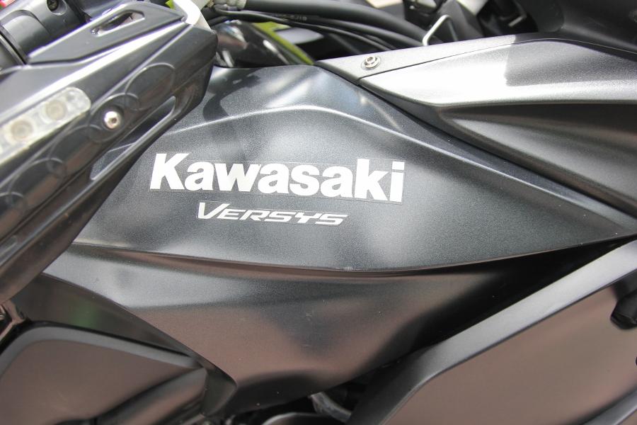 Kawasaki-Versys-650-mo-to-gia-hoi-cho-mua-phuot-cuoi-nam-anh-21