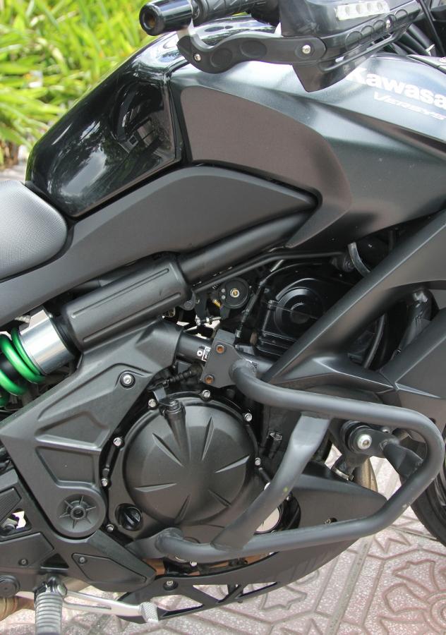 Kawasaki-Versys-650-mo-to-gia-hoi-cho-mua-phuot-cuoi-nam-anh-16