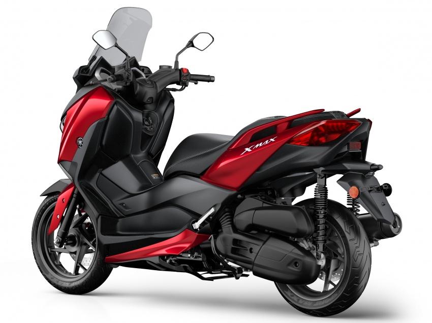 Yamaha-X-Max-125cc-2018-co-he-thong-kiem-soat-do-bam-duong-anh-4