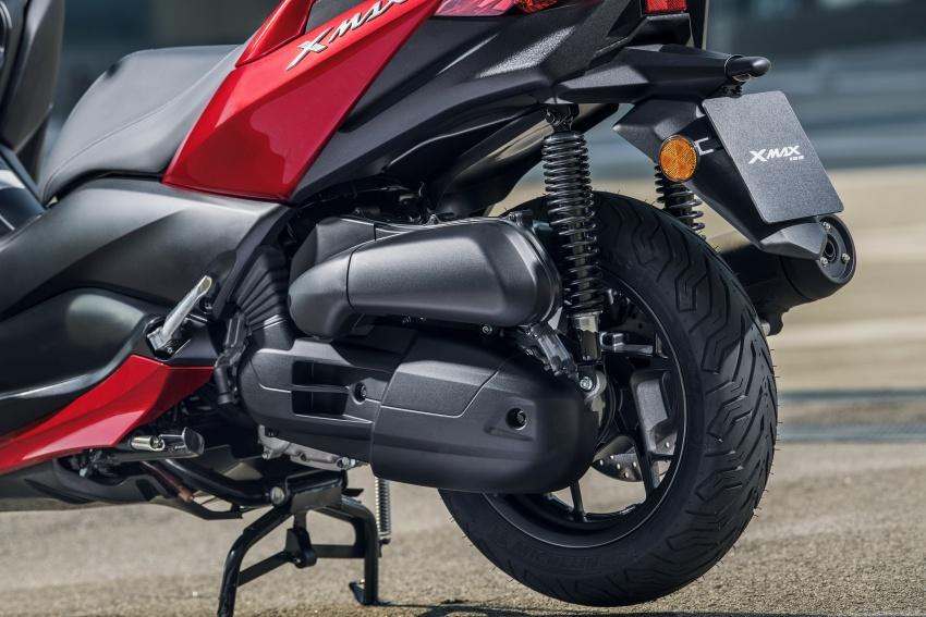 Yamaha-X-Max-125cc-2018-co-he-thong-kiem-soat-do-bam-duong-anh-3