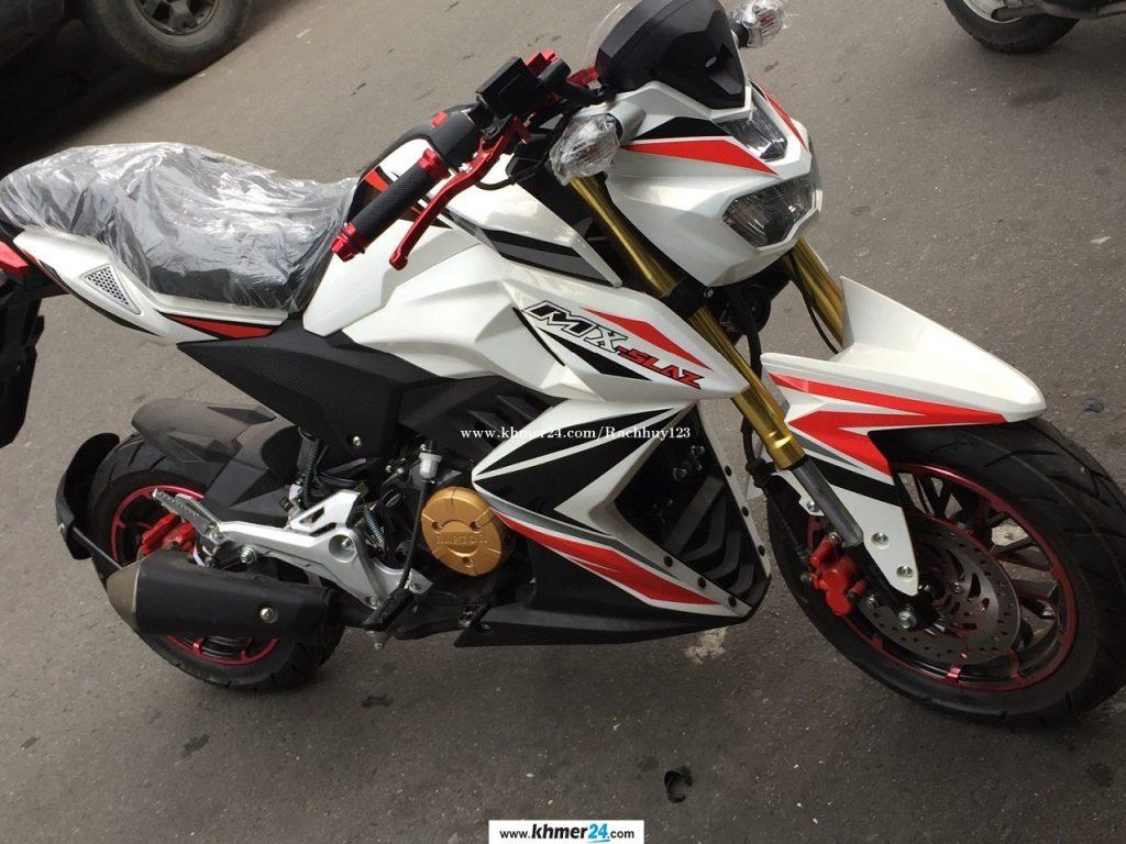 Yamaha-TFX-nhai-du-biker-Viet-voi-gia-re-hon-62-trieu-dong-anh-1