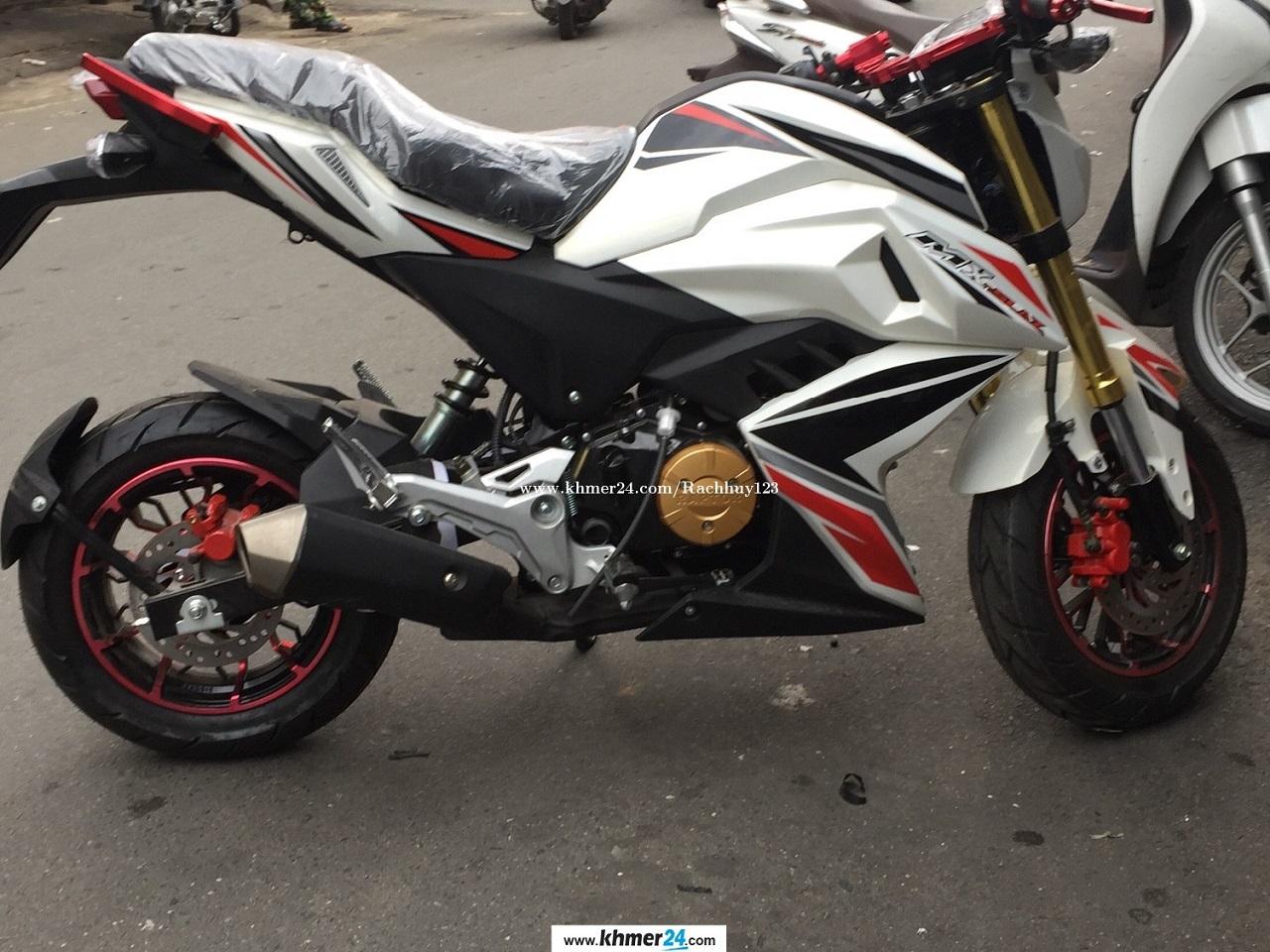 Yamaha-TFX-nhai-du-biker-Viet-voi-gia-re-hon-62-trieu-dong-anh-4