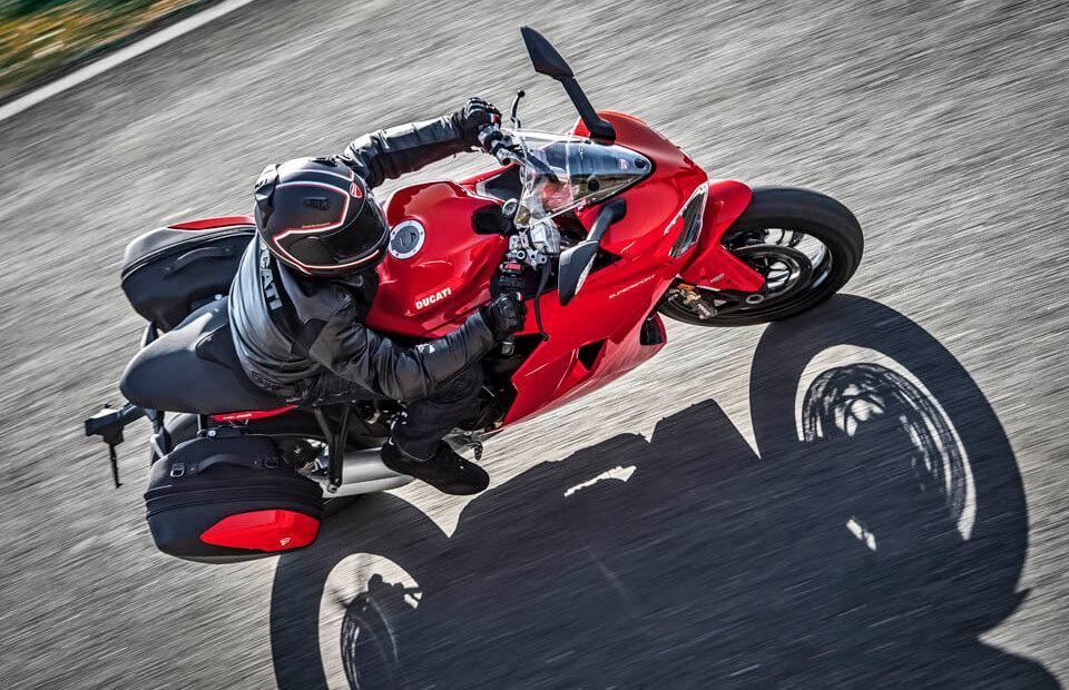 Ducati-SuperSport-gia-tu-514-trieu-dong-anh-2