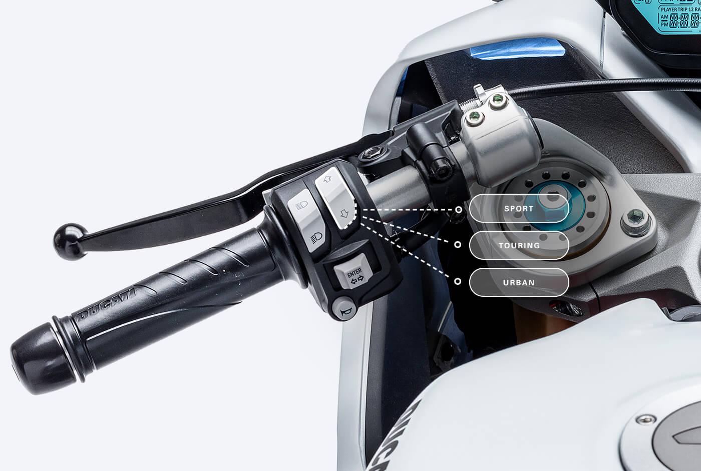 Ducati-SuperSport-S-2017-gia-571-trieu-co-trang-bi-gi-anh-5
