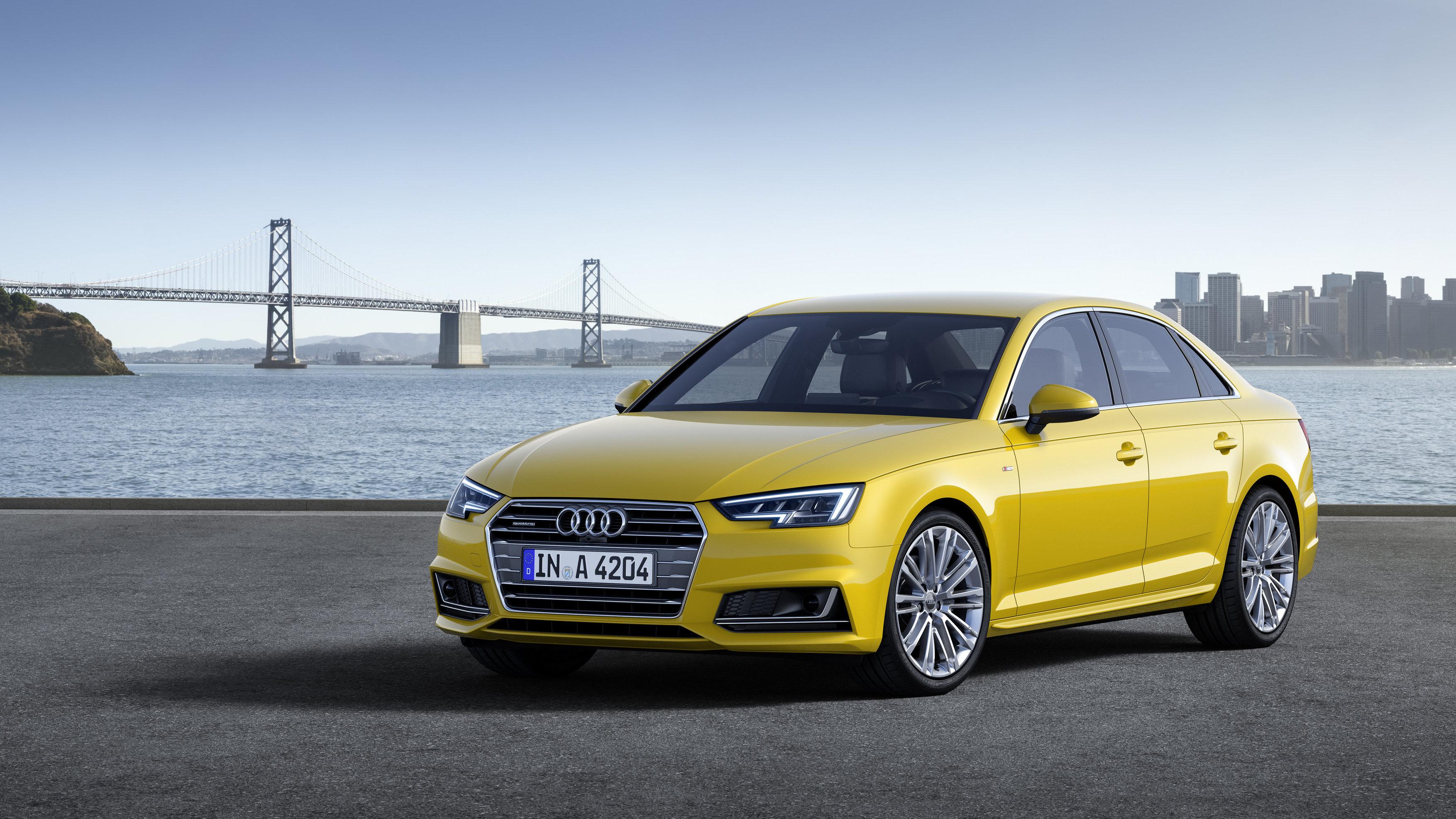 Audi-Viet-Nam-tang-den-200-trieu-dong-khi-mua-xe-trong-thang-10-anh-1