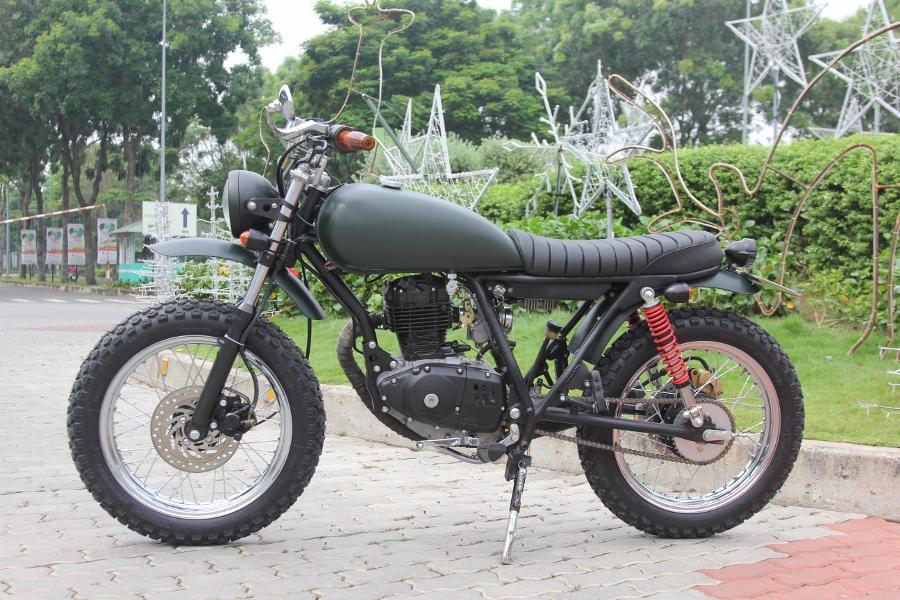 Suzuki-GN125-len-doi-Tracker-nha-binh-anh-1