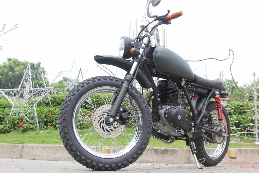 Suzuki-GN125-len-doi-Tracker-nha-binh-anh-3