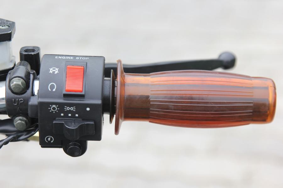 Suzuki-GN125-len-doi-Tracker-nha-binh-anh-13