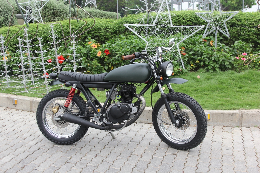 Suzuki-GN125-len-doi-Tracker-nha-binh-anh-11