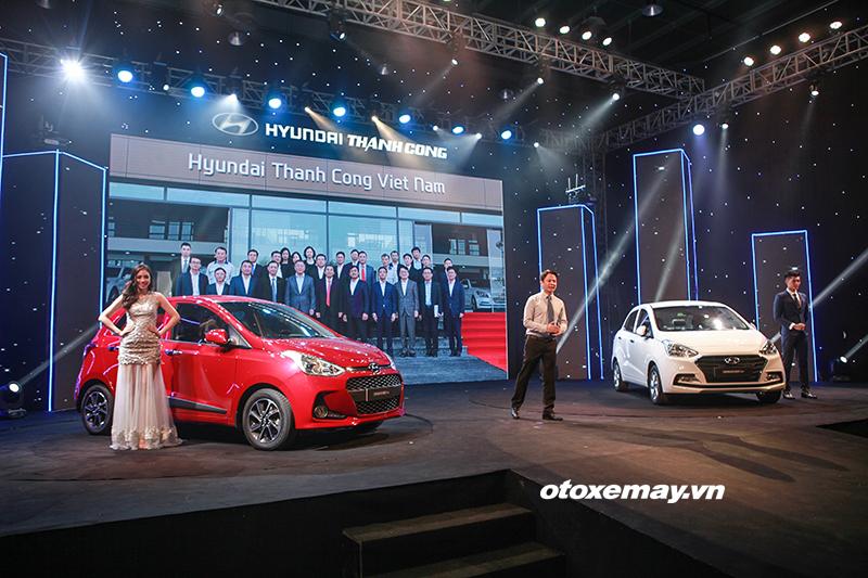 Thanh-Cong-tran-an-khach-hang-Hyundai-Grand-i10-giam-gia-lan-nay-nua-thoi