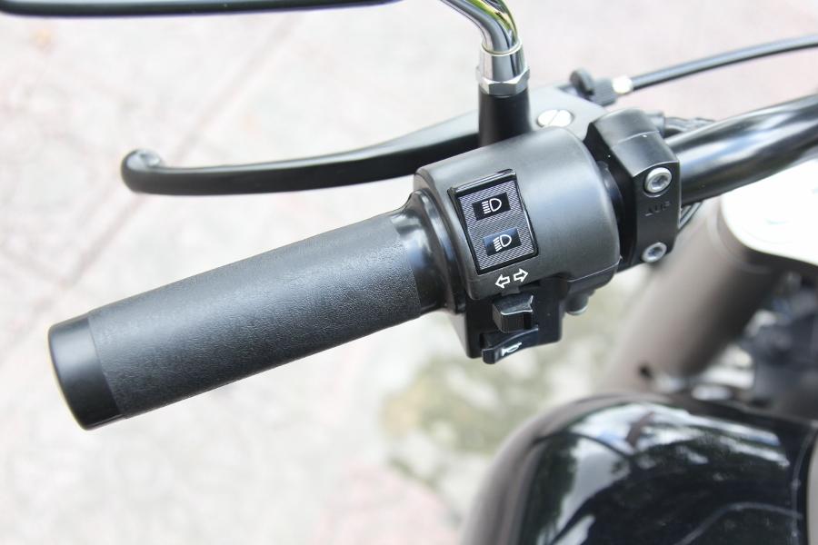 Honda-Shadow-750-Quy-ong-diem-tinh-tren-pho-thi-anh-22