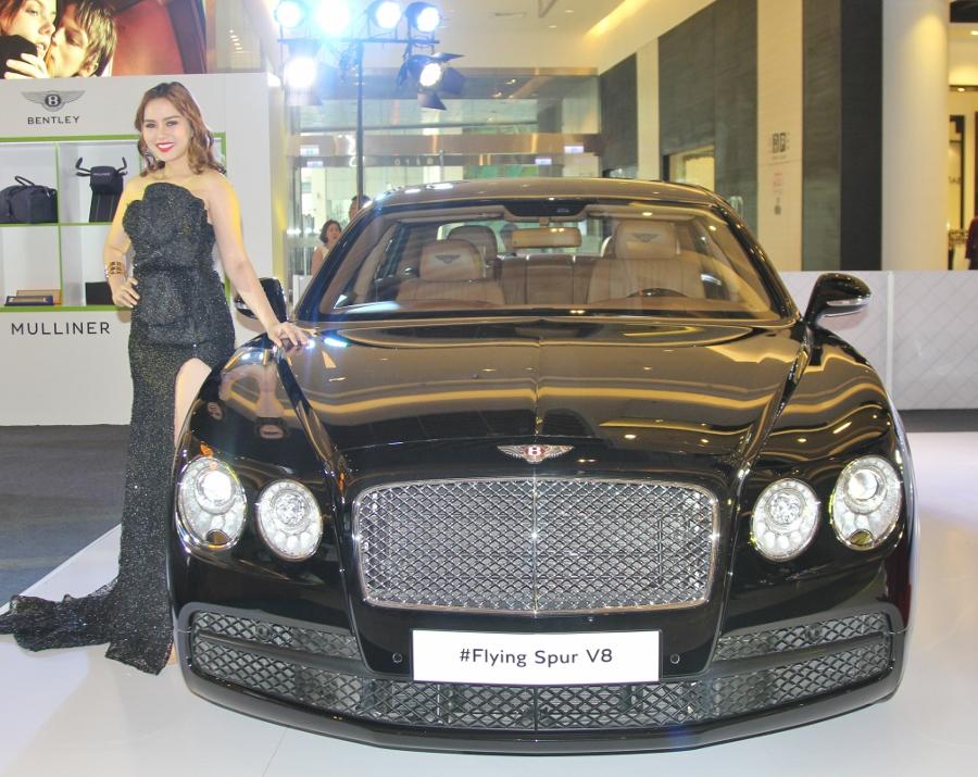 Bentley-trien-lam-xe-cuc-dat-tien-tai-Sai-Gon-anh-6