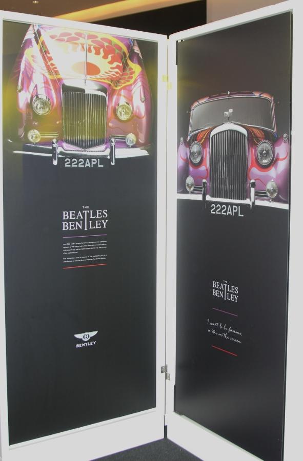Bentley-trien-lam-xe-cuc-dat-tien-tai-Sai-Gon-anh-17