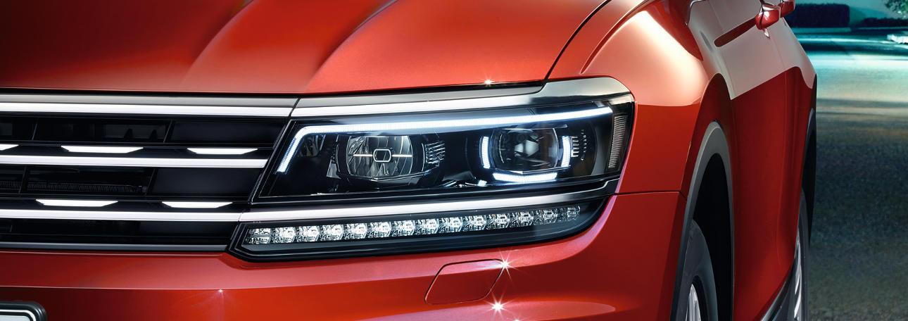 Ly-do-SUV-7-cho-Volkswagen-Tiguan-Allspace-2018-tang-gia-hon-400-trieu-dong-anh-2