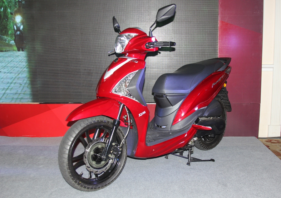 Xe-ga-SYM-Fancy-125-co-ABS-gia-thap-nhat-tai-Viet-Nam-38.9-trieu-dong-anh-1