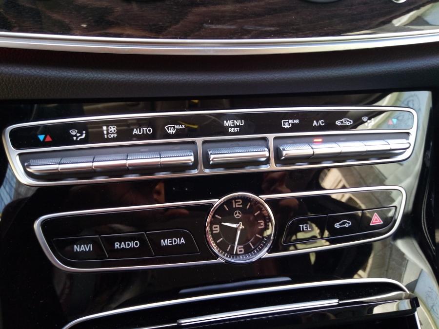 Mercedes-Benz-E-250-2017-Sedan-dang-cap-trong-tam-gia-anh-10