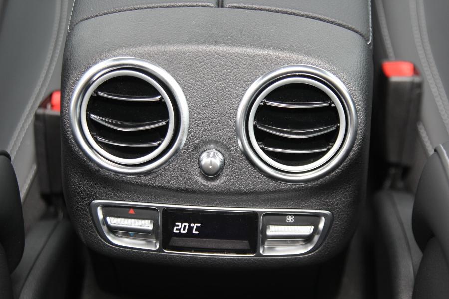 Mercedes-Benz-E-250-2017-Sedan-dang-cap-trong-tam-gia-anh-18