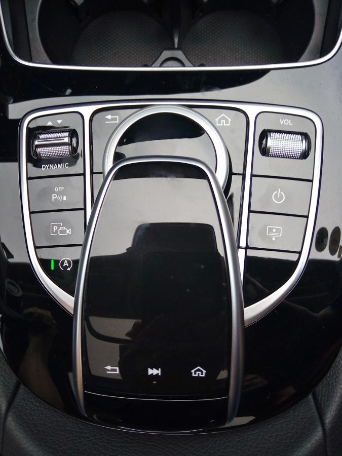 Mercedes-Benz-E-250-2017-Sedan-dang-cap-trong-tam-gia-anh-27