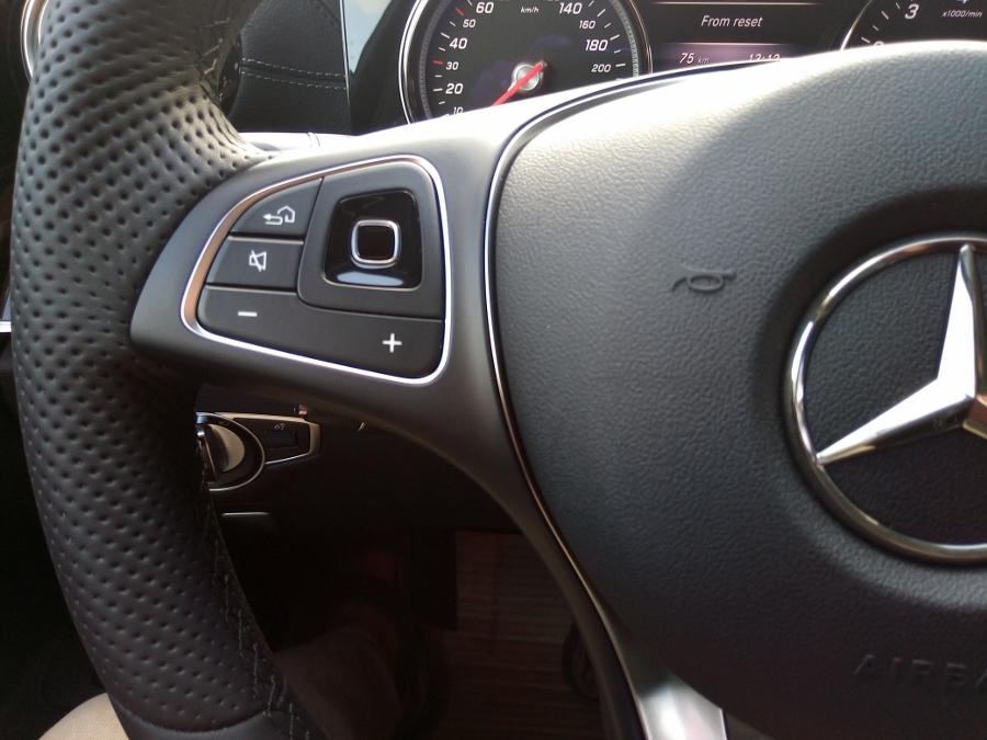 Mercedes-Benz-E-250-2017-Sedan-dang-cap-trong-tam-gia-anh-7