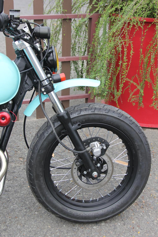 Honda-CBT125-bien-hoa-voi-kieu-do-Tracker-moi-anh-19