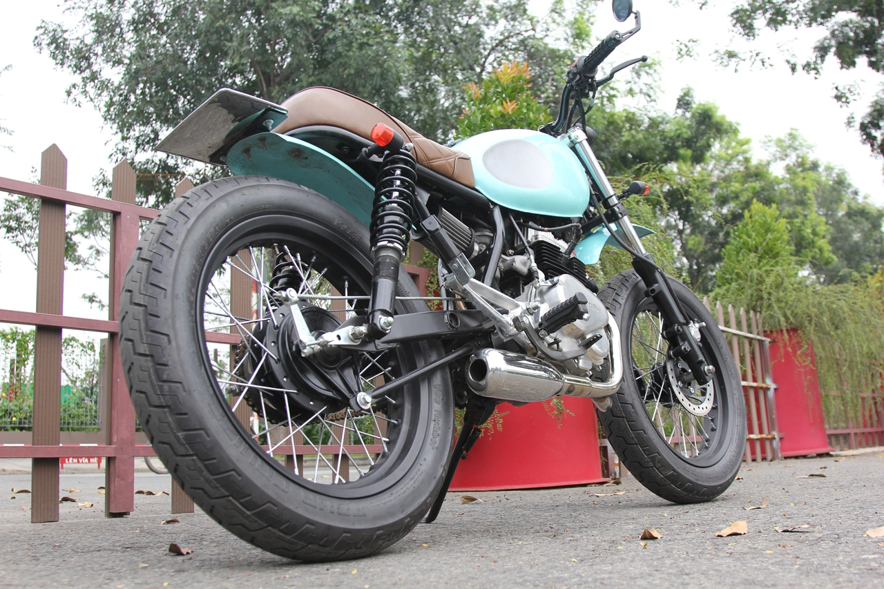 Honda-CBT125-bien-hoa-voi-kieu-do-Tracker-moi-anh-14