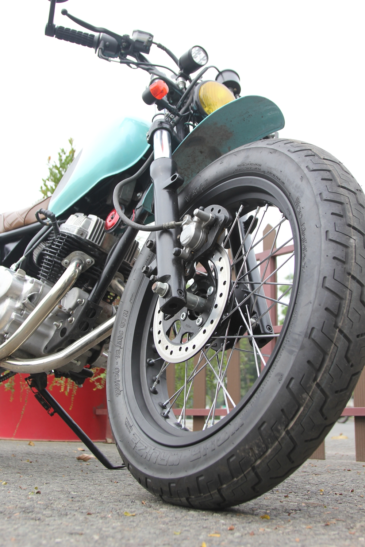 Honda-CBT125-bien-hoa-voi-kieu-do-Tracker-moi-anh-10