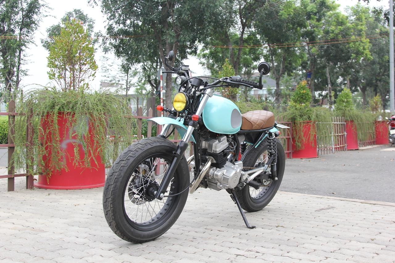Honda-CBT125-bien-hoa-voi-kieu-do-Tracker-moi-anh-5