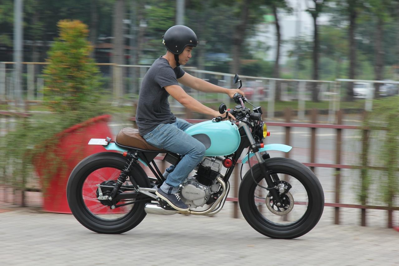 Honda-CBT125-bien-hoa-voi-kieu-do-Tracker-moi-anh-21