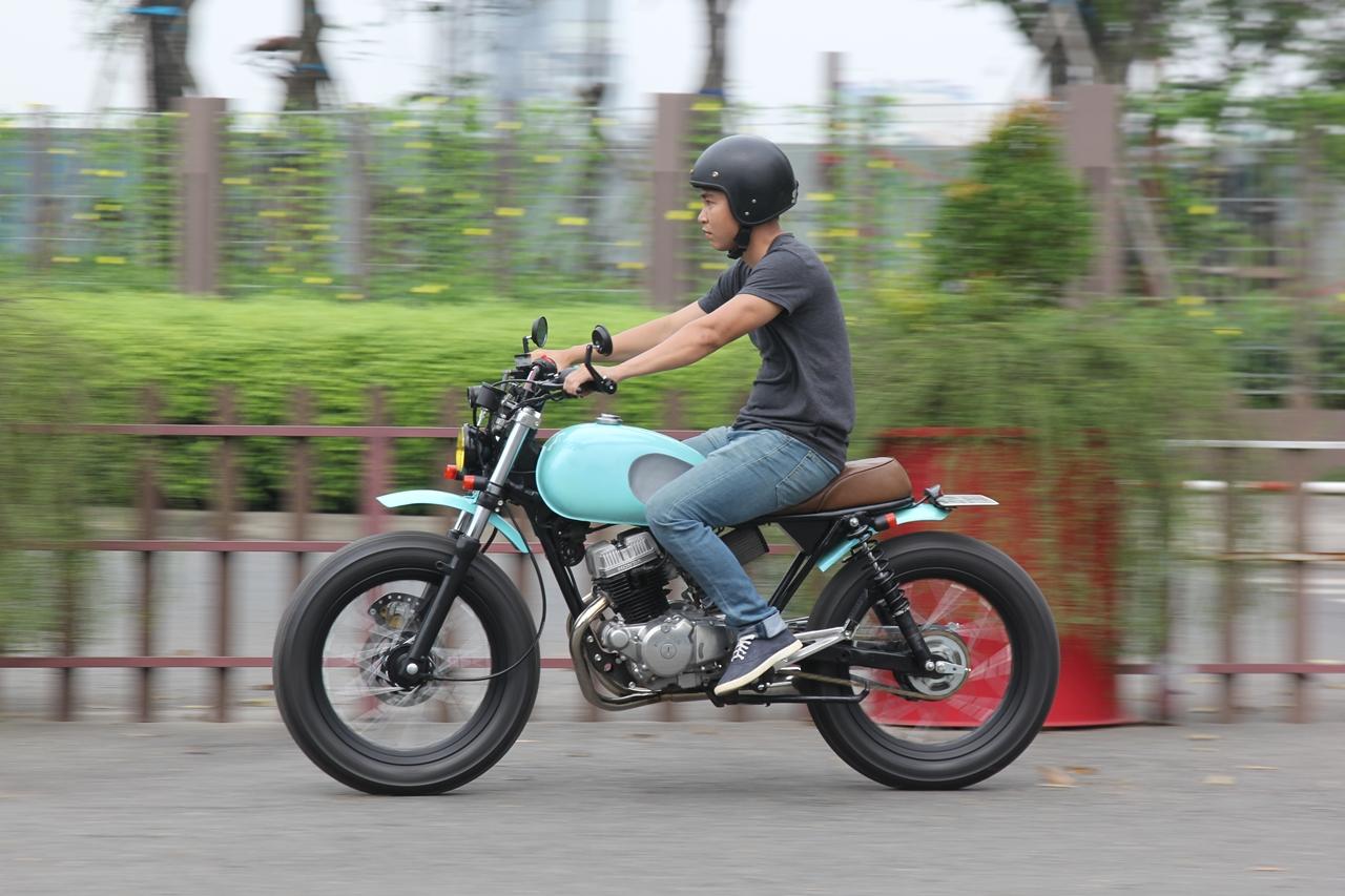 Honda-CBT125-bien-hoa-voi-kieu-do-Tracker-moi-anh-18