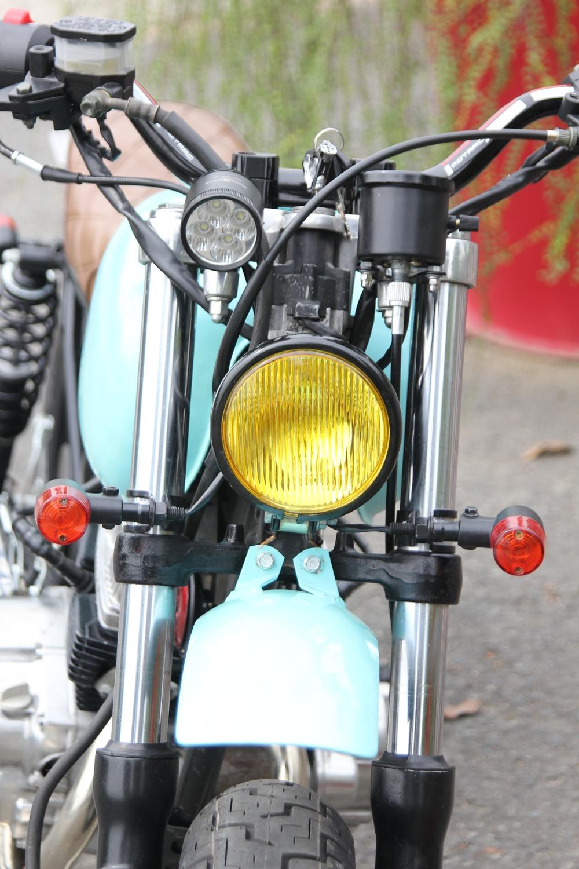 Honda-CBT125-bien-hoa-voi-kieu-do-Tracker-moi-anh-9