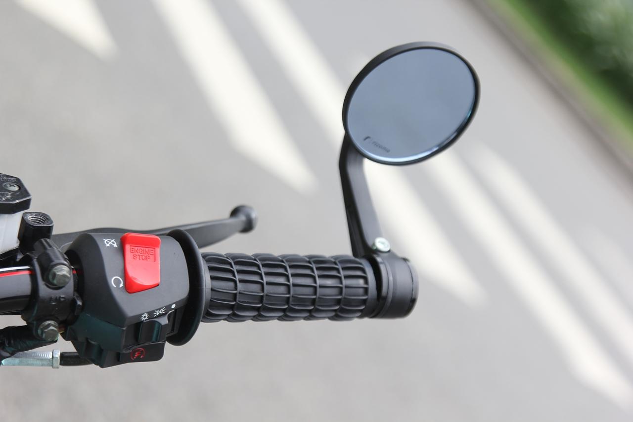Honda-CBT125-bien-hoa-voi-kieu-do-Tracker-moi-anh-8