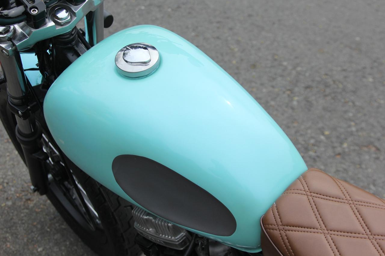 Honda-CBT125-bien-hoa-voi-kieu-do-Tracker-moi-anh-12