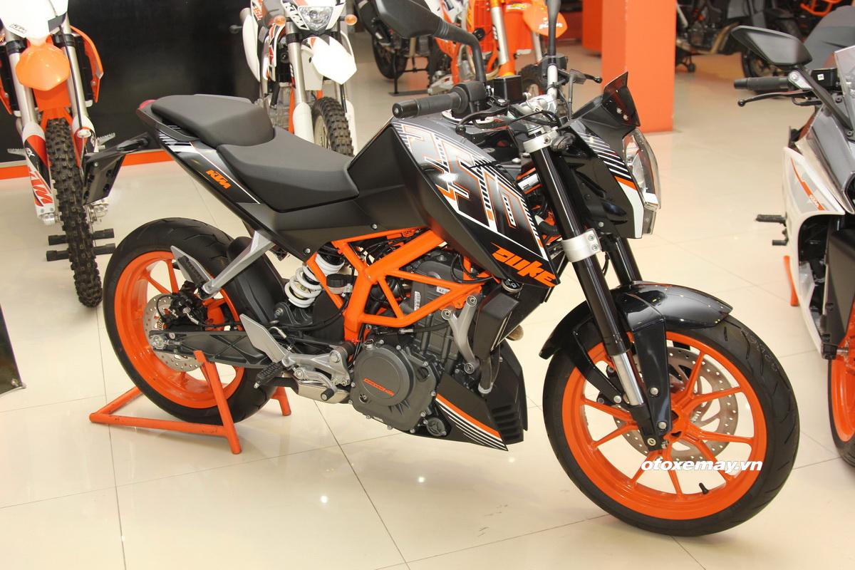 KTM-Viet-Nam-giam-gia-nakedbike-Duke-250-va-sportbike-RC-250-anh-2
