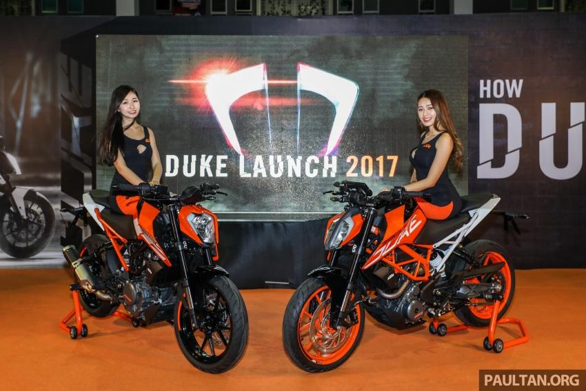 KTM-Viet-Nam-giam-gia-nakedbike-Duke-250-va-sportbike-RC-250-anh-3