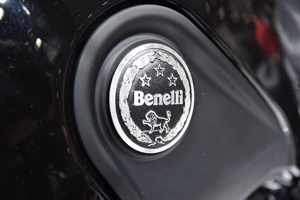 Benelli-Leoncino-500cc-Scrambler-thuong-hieu-chau-Au-re-nhat-Viet-Nam-anh-14