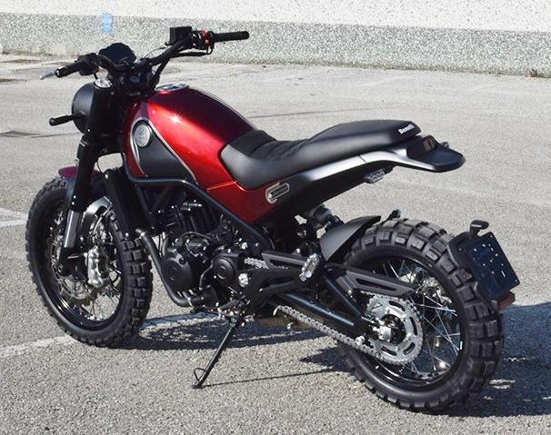 Benelli-Leoncino-500cc-Scrambler-thuong-hieu-chau-Au-re-nhat-Viet-Nam-anh-9