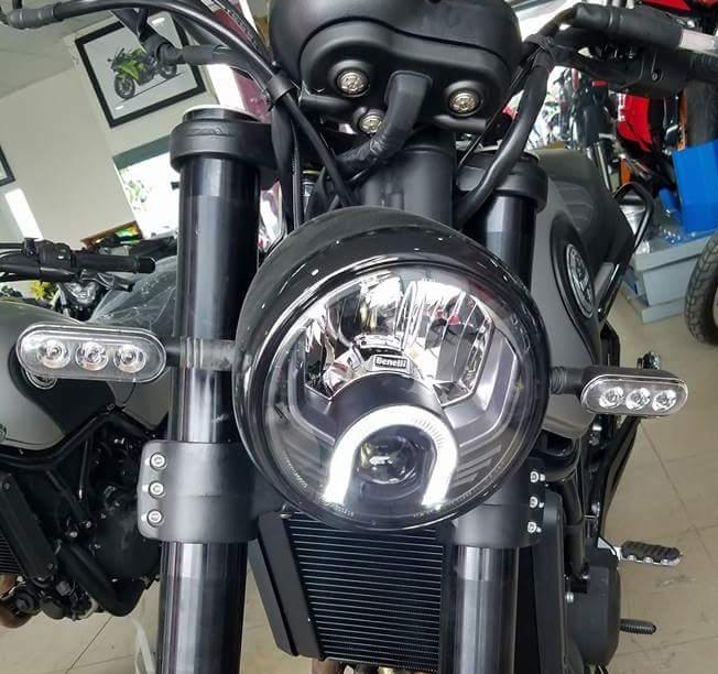 Benelli-Leoncino-500cc-Scrambler-thuong-hieu-chau-Au-re-nhat-Viet-Nam-anh-11