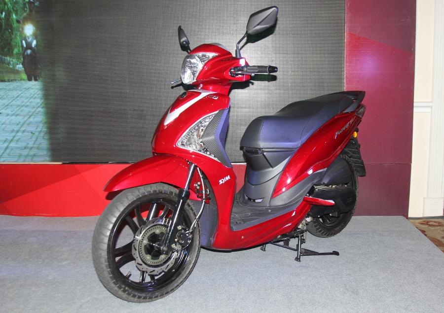 Xe-ga-ABS-39-trieu-SYM-Fancy-125-co-gi-hon-Lead-va-Grande-anh-4