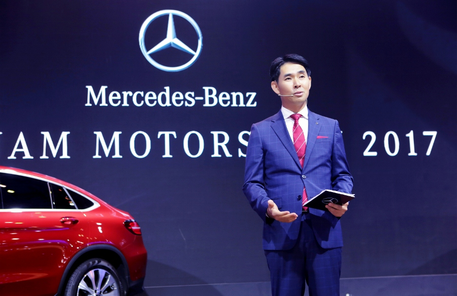 Mercedes-Benz-Viet-Nam-co-Tong-giam-doc-moi-anh-1