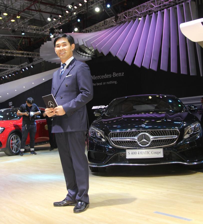 Mercedes-Benz-Viet-Nam-co-Tong-giam-doc-moi-anh-2