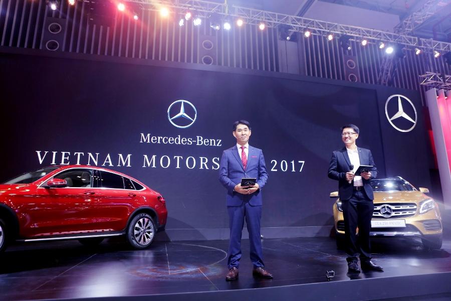 Mercedes-Benz-Viet-Nam-co-Tong-giam-doc-moi-anh-5