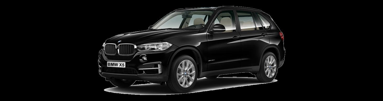 THACO-ban-BMW-X5-gia-re-hon-gan-600-trieu-dong