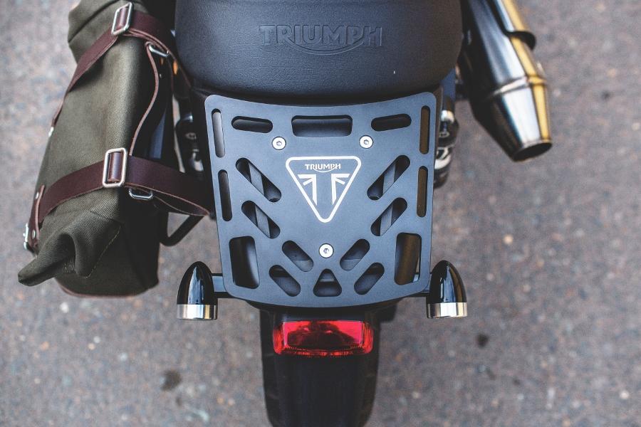 Triumph-Street-Scrambler-do-hang-dinh-nhat-tai-Viet-Nam-anh-11