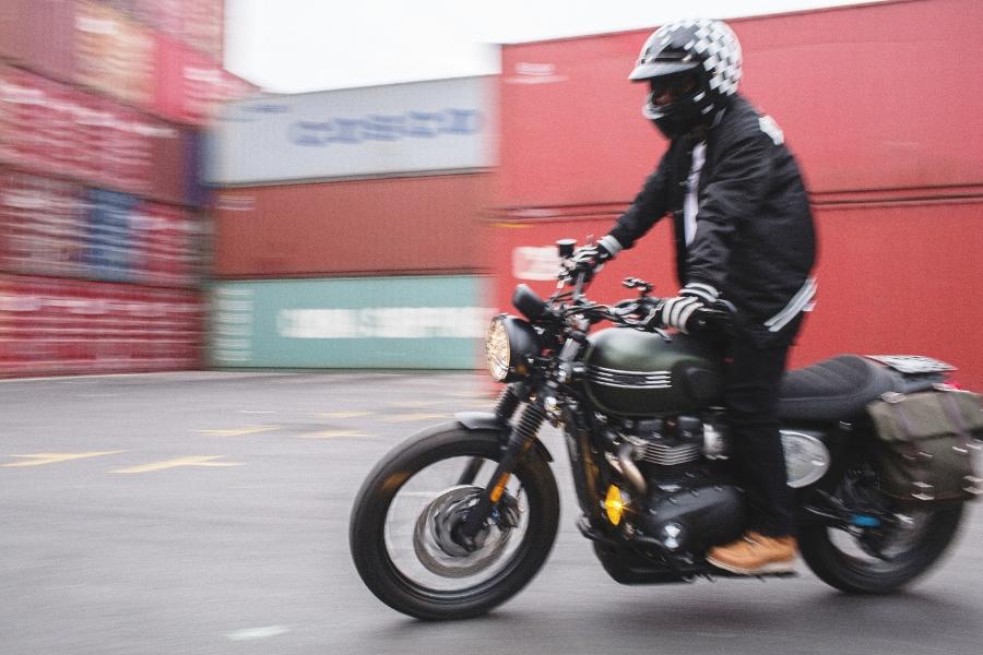 Triumph-Street-Scrambler-do-hang-dinh-nhat-tai-Viet-Nam-anh-12