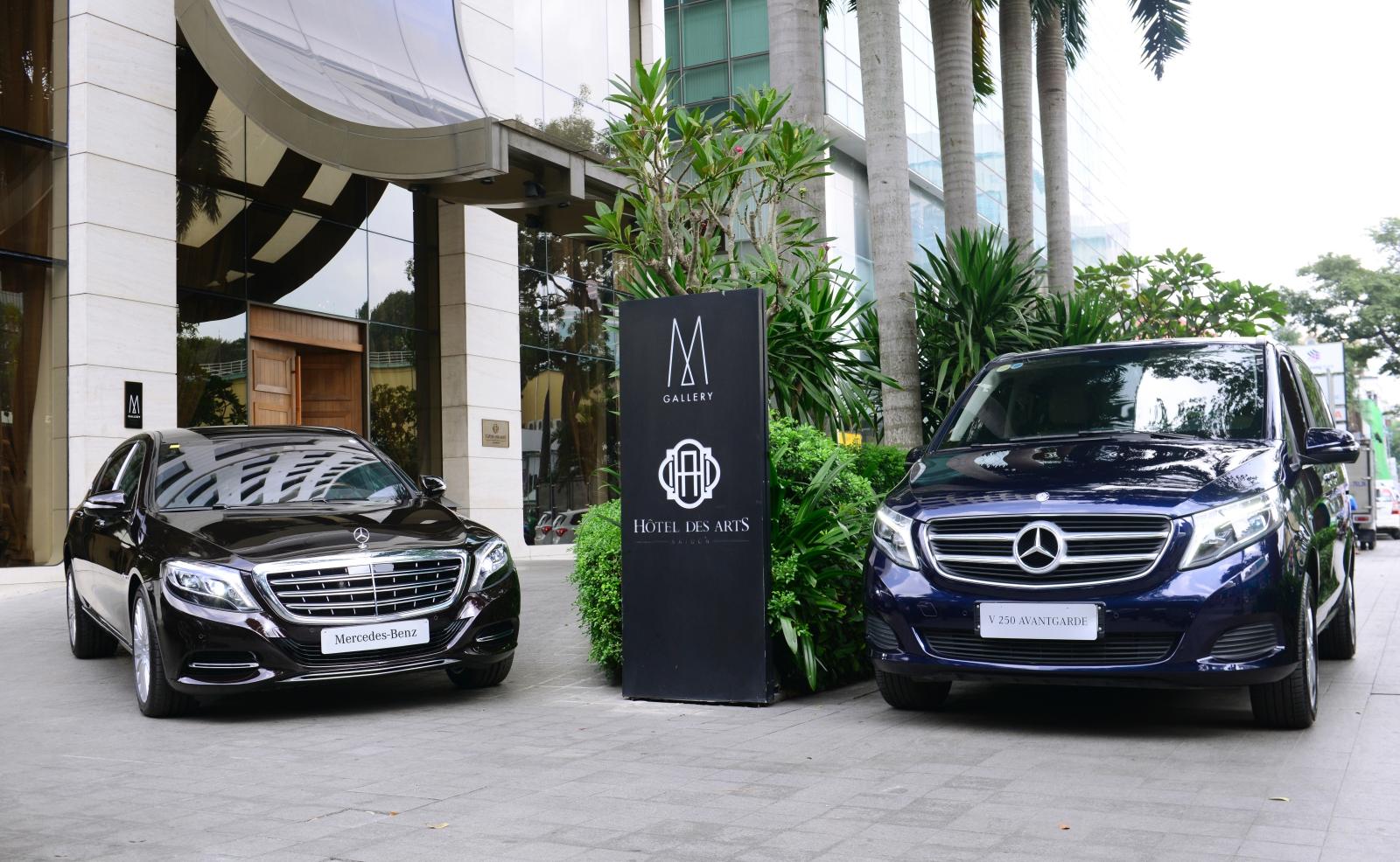 Mercedes-giao-xe-7-cho-an-toan-5-sao-cho-khach-dai-gia-Sai-Gon-anh-4