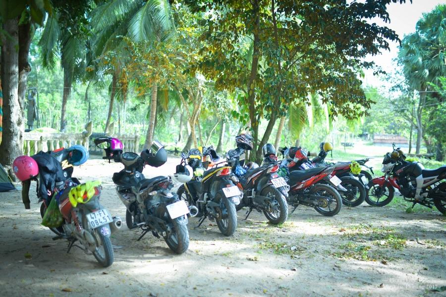 Theo-dau-chan-biker-Sai-Gon-phuot-thien-nguyen-dau-nam-anh-17