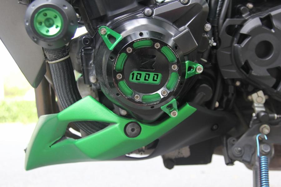Chieu-lam-dep-Kawasaki-Z1000-noi-bat-choi-Tet-anh-8